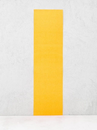 Papier FKD Grip (orange)