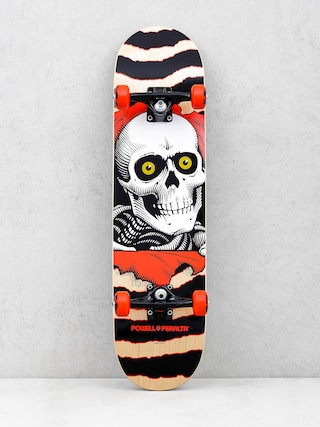 Deskorolka Powell Peralta Ripper One Off (natural/black)