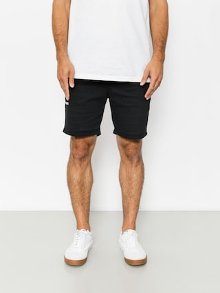 Szorty Diamante Wear Jogger (black)