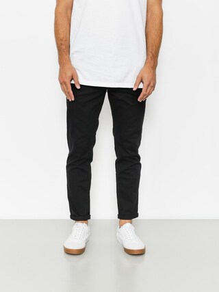 Spodnie Diamante Wear Elegant (black)