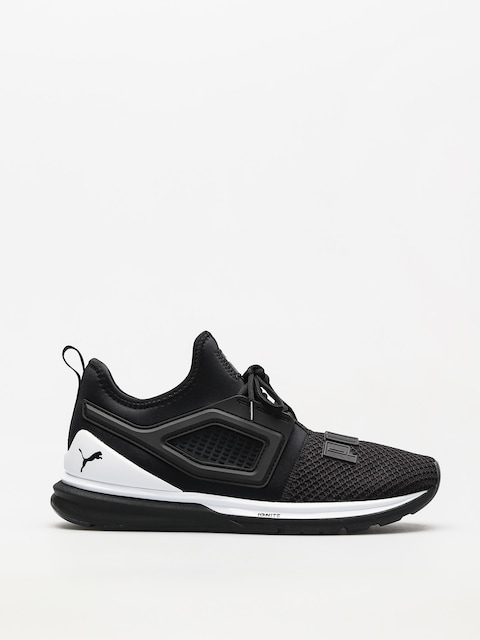 Buty Puma Ignite Limitless 2 (puma black/puma white)