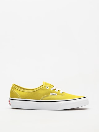 Buty Vans Authentic (cress green/true white)