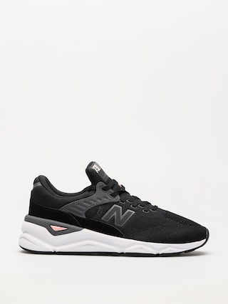 Buty New Balance X-90 (black)