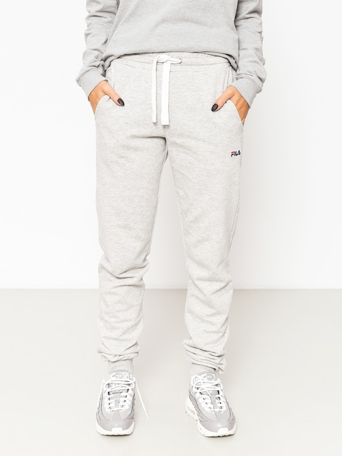 Spodnie Fila Classic Slim