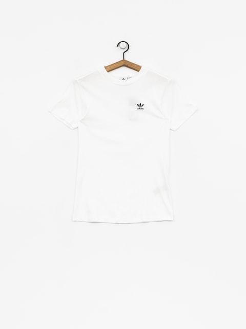 T-shirt adidas Sc Wmn (white)