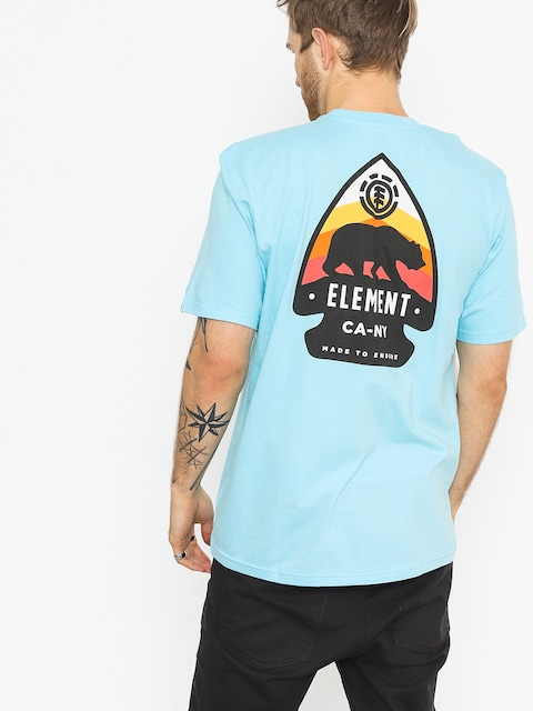 T-shirt Element Arrow