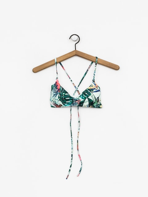 Bikini Femi Stories Maga Top Wmn (mjg)