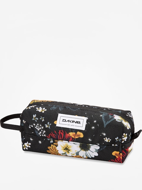 Piórnik Dakine Accessory Case (winter daisy)