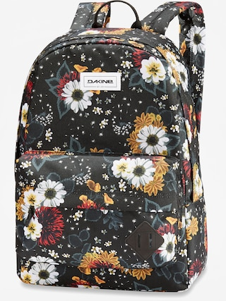 Plecak Dakine 365 Pack 21L (winter daisy)