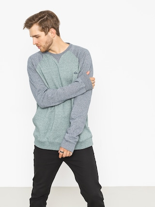 Bluza Quiksilver Everyday (tapestry heather)
