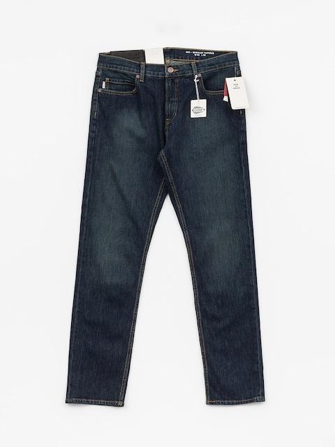 Spodnie Element E03 (dark used)
