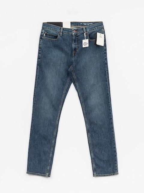 Spodnie Element E03