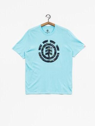 T-shirt Element River Rat (petit)