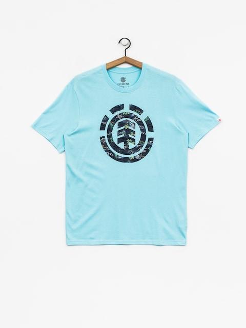 T-shirt Element River Rat