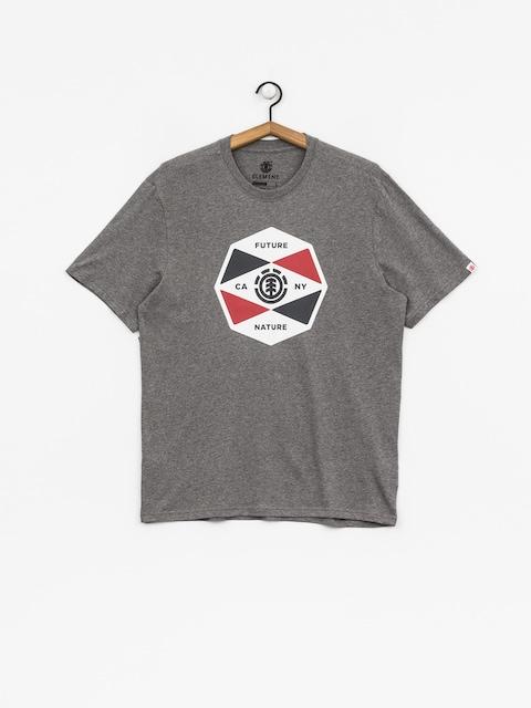 T-shirt Element Bisect