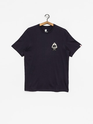 T-shirt Element Arrow (eclipse navy)