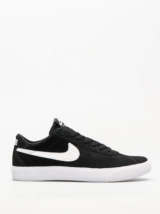 Buty Nike SB Sb Bruin Lo Wmn (black/white white)