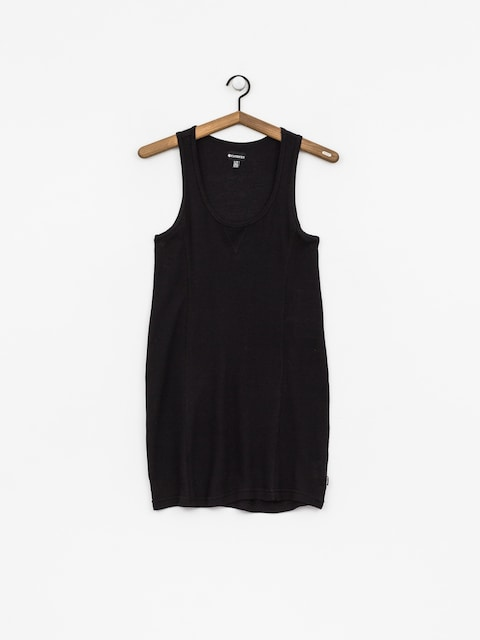 Sukienka Element Finally Wmn (black)
