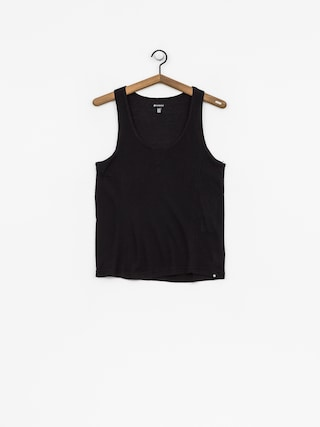 T-shirt Element Cutie Wmn (black)