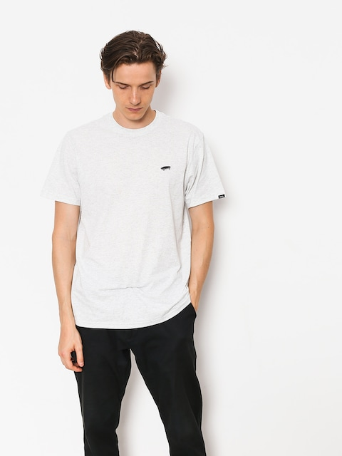 T-shirt Vans Skate (ash heather)