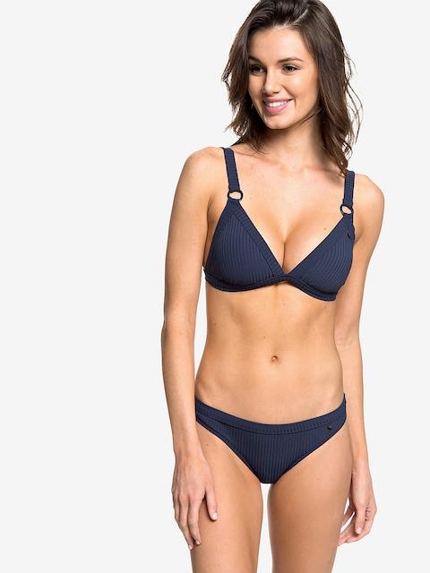 Komplet bikini Roxy Wa On Ft Sc Wmn (dress blues)