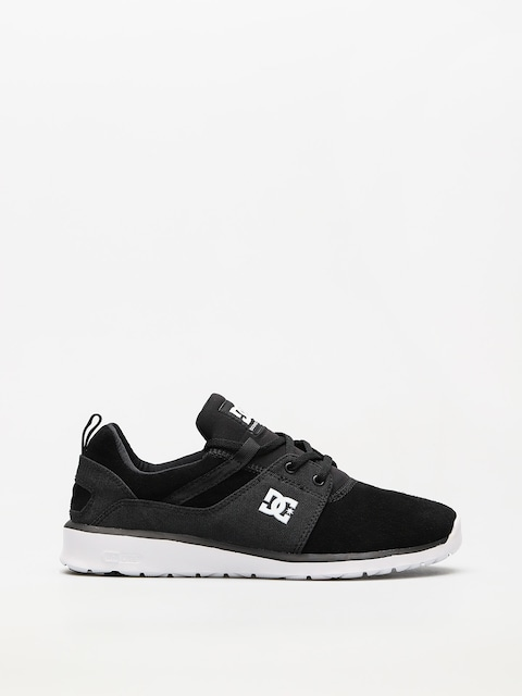 Buty DC Heathrow Se (black/battleship/whi)