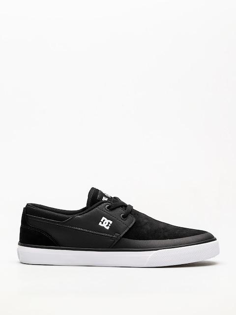 Buty DC Wes Kremer 2 S (black)