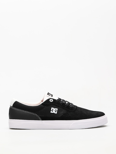 Buty DC Switch S