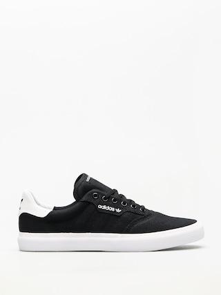 Buty adidas 3Mc (core black/core black/ftwr white)