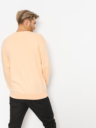 Bluza Vans Overtime (bleached apricot)