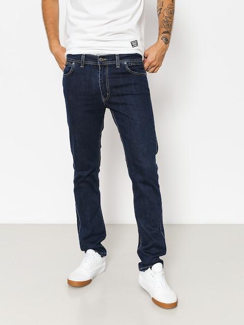 Spodnie Nervous Classic (indigo)