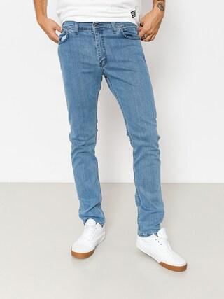 Spodnie Nervous Classic (light blue)