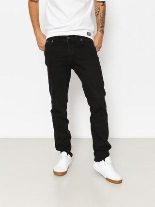 Spodnie Nervous Classic (black)