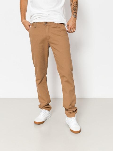 Spodnie Nervous Chino