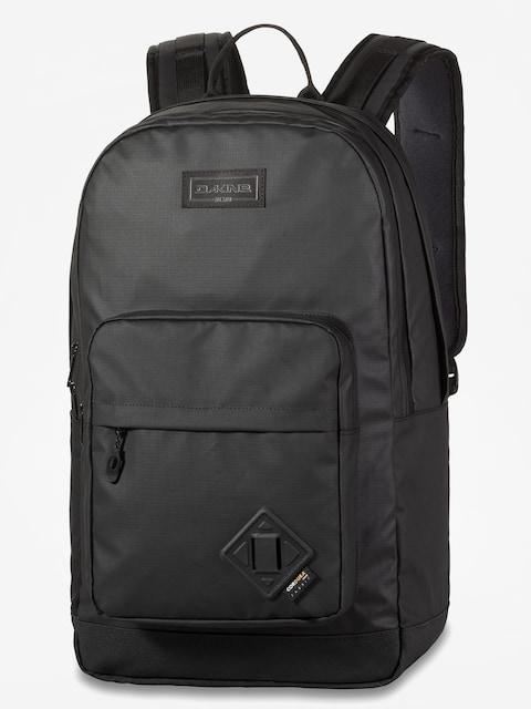 Plecak Dakine 365 Pack Dlx 27L (squall)