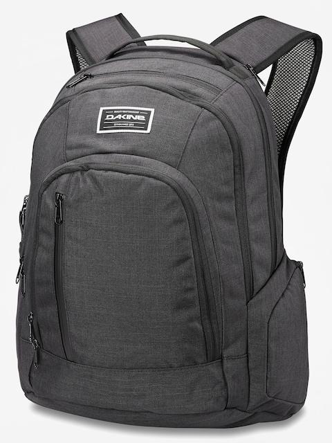 Plecak Dakine 101 29L (black)