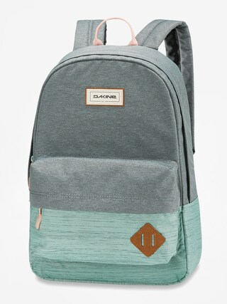Plecak Dakine 365 Pack 21L (brighton)
