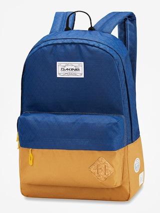 Plecak Dakine 365 Pack 21L (scout)