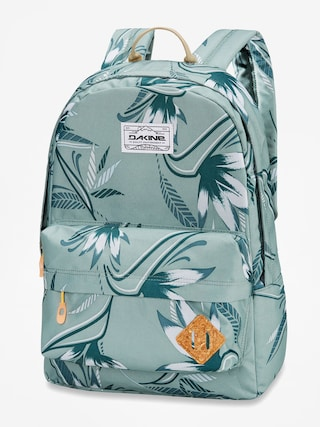 Plecak Dakine 365 Pack 21L (noosa palm)