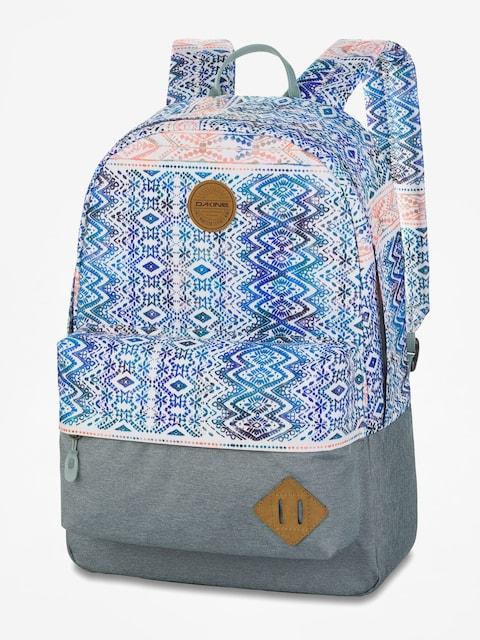 Plecak Dakine 365 Pack 21L
