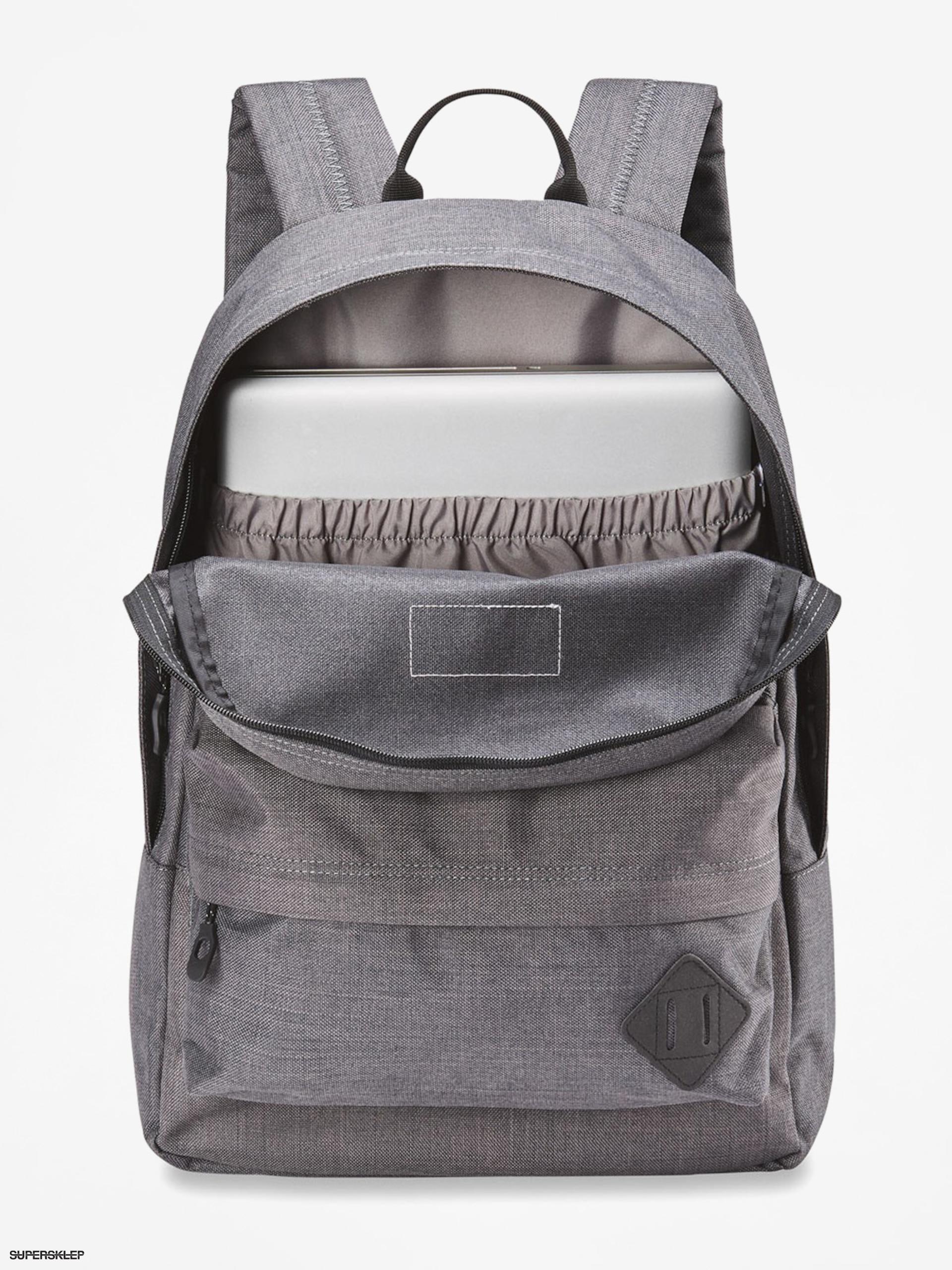 fcda819e1b23f Plecak Dakine 365 Pack 21L (scout)