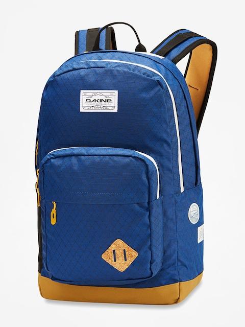 Plecak Dakine 365 Pack Dlx 27L (scout)