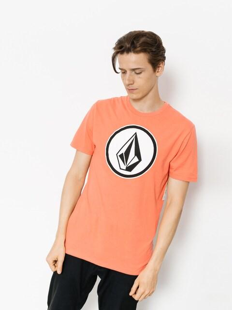 T-shirt Volcom Classic Stone Dd