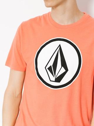 T-shirt Volcom Classic Stone Dd (slm)
