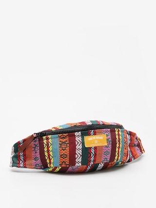 Nerka Malita Brand (patterns)
