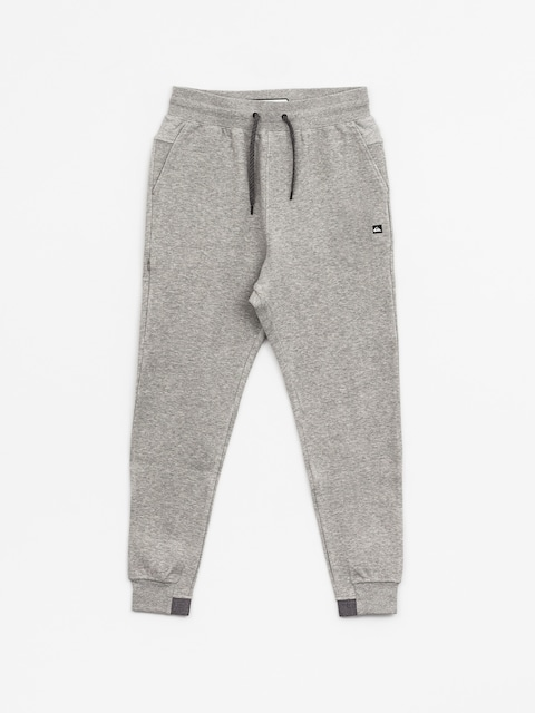 Spodnie Quiksilver Quikbond Fleece Pant Drs (light grey heather)