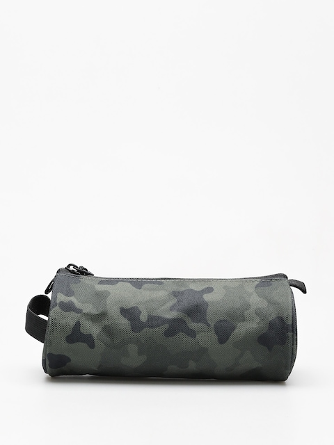 Piórnik Element Seasonal Pencil Case (bark camo)