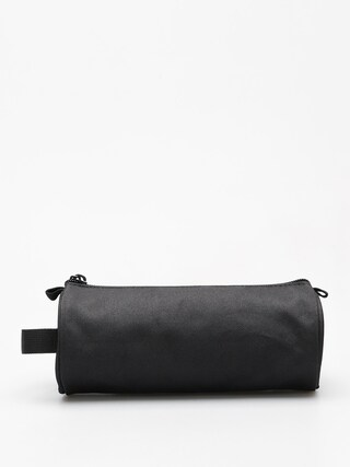 Piórnik Element Seasonal Pencil Case (flint black)