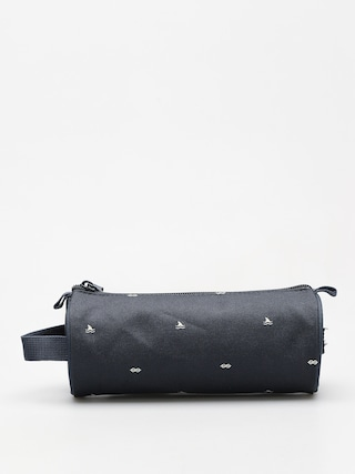 Piórnik Element Seasonal Pencil Case (voyager navy)