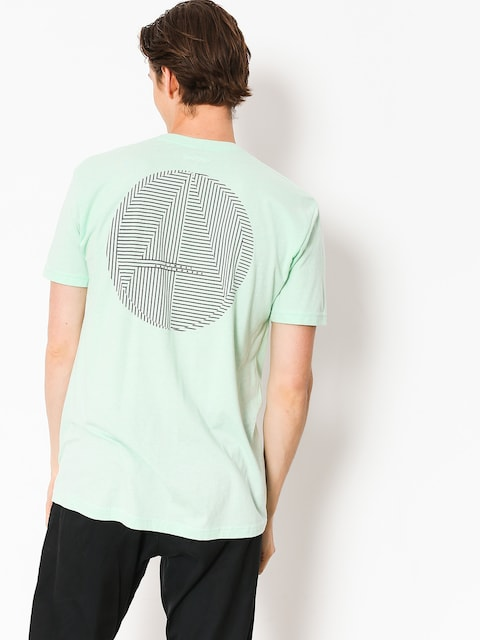 T-shirt Almost A Premium (mint)